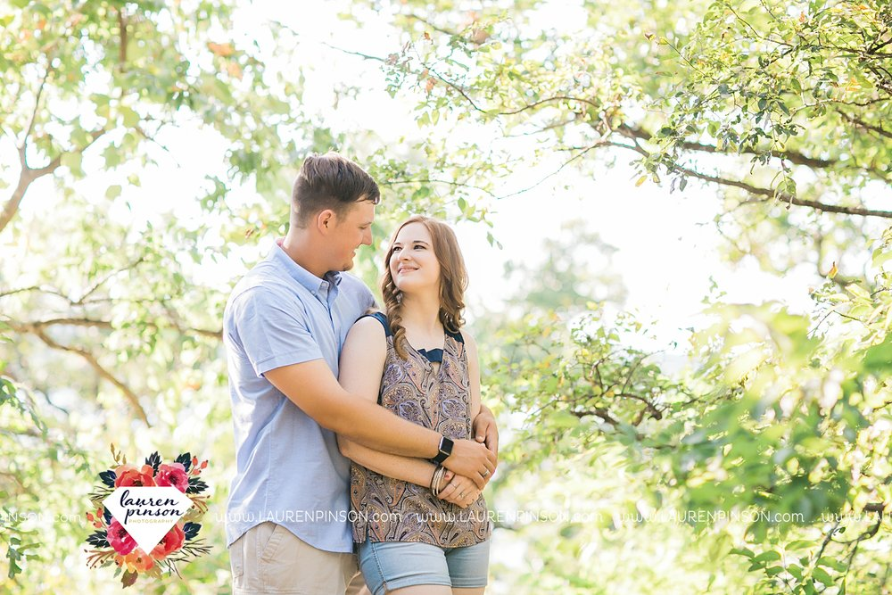 mineral-wells-state-park-engagement-session-wichita-falls-texas-wedding-photographer-dfw_3473.jpg