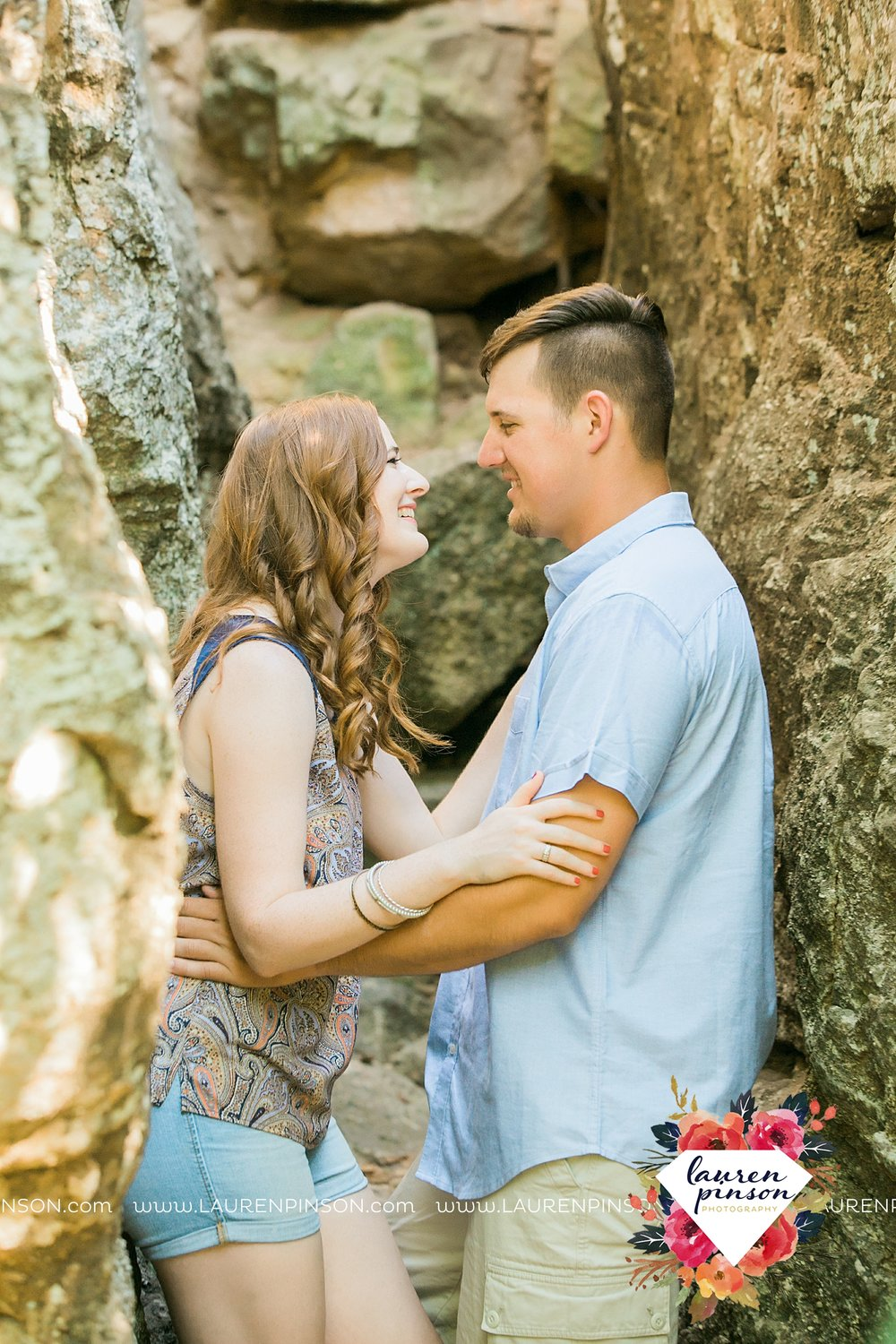 mineral-wells-state-park-engagement-session-wichita-falls-texas-wedding-photographer-dfw_3478.jpg