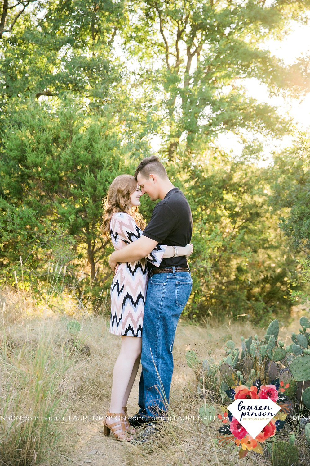 mineral-wells-state-park-engagement-session-wichita-falls-texas-wedding-photographer-dfw_3482.jpg