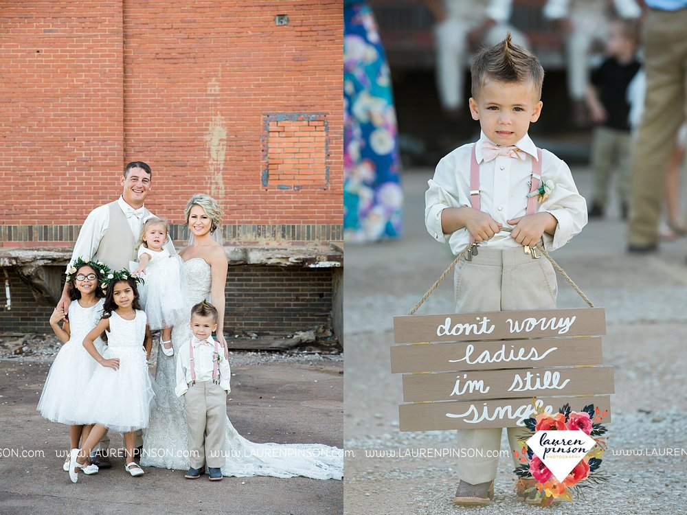 stone palace wichita falls wedding photography