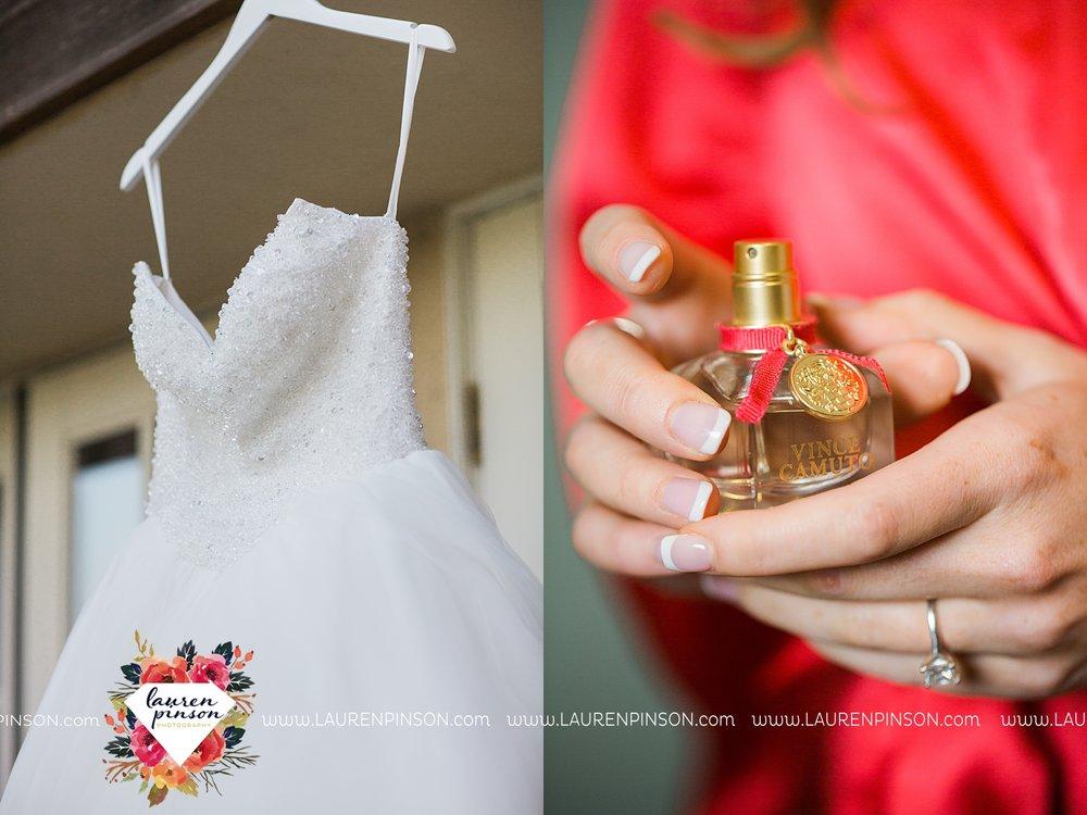 denton-lantana-dfw-texas-wedding-at-lantana-golf-club-country-wedding-by-cocofleur-events-wichita-falls-wedding-photographer_3577.jpg