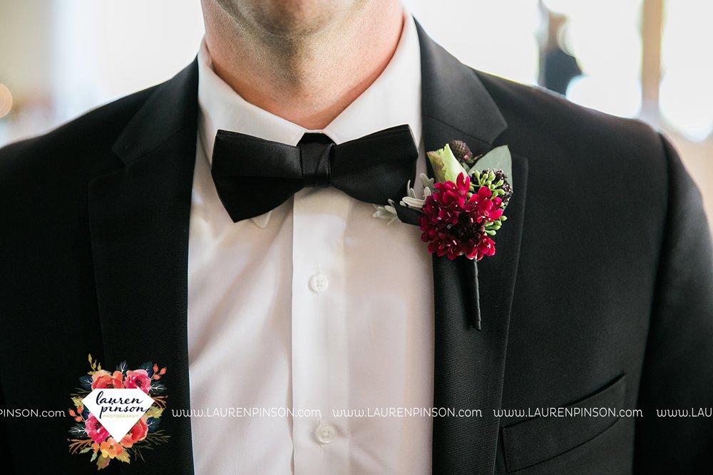 denton-lantana-dfw-texas-wedding-at-lantana-golf-club-country-wedding-by-cocofleur-events-wichita-falls-wedding-photographer_3579.jpg