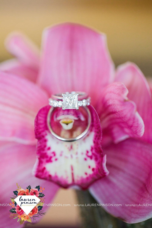 denton-lantana-dfw-texas-wedding-at-lantana-golf-club-country-wedding-by-cocofleur-events-wichita-falls-wedding-photographer_3582.jpg