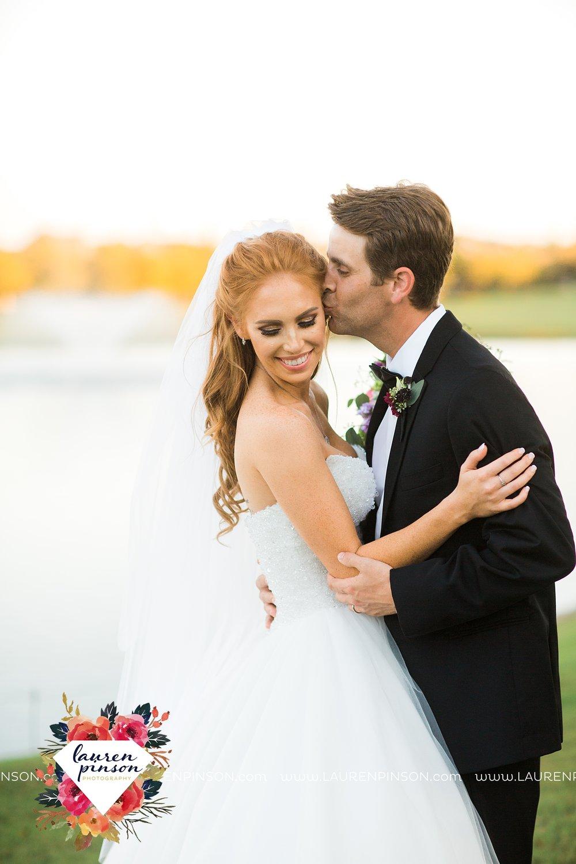 denton-lantana-dfw-texas-wedding-at-lantana-golf-club-country-wedding-by-cocofleur-events-wichita-falls-wedding-photographer_3605.jpg