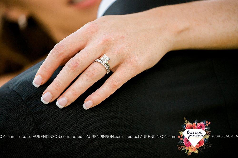 denton-lantana-dfw-texas-wedding-at-lantana-golf-club-country-wedding-by-cocofleur-events-wichita-falls-wedding-photographer_3607.jpg