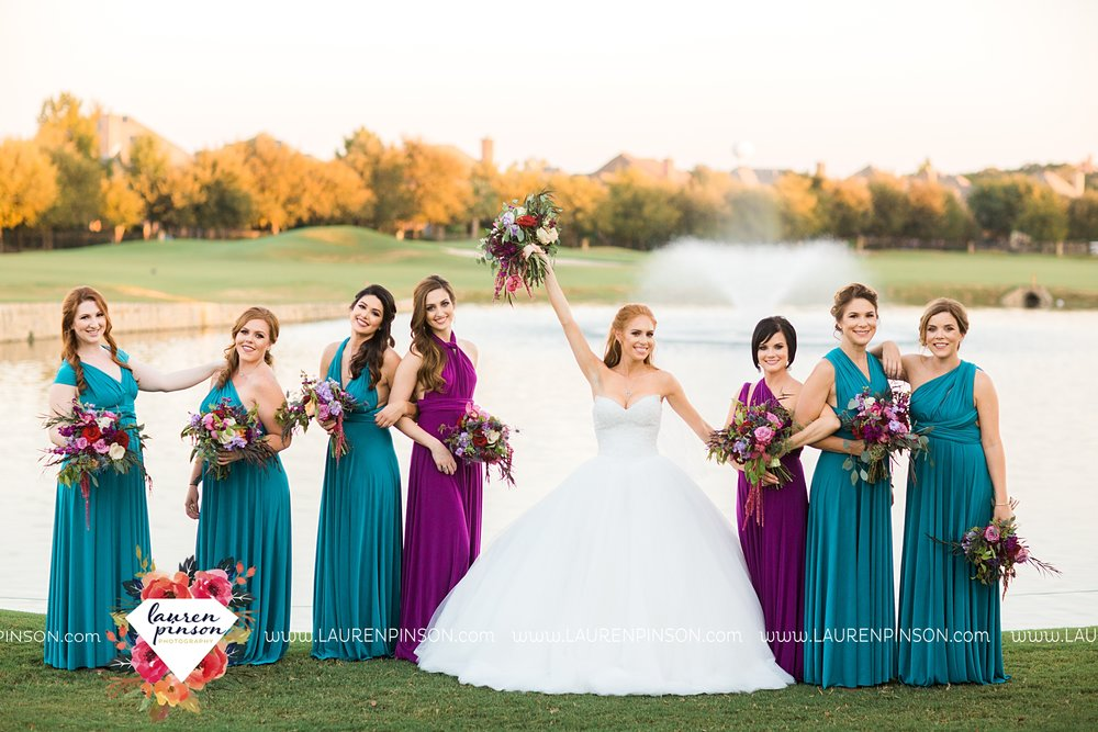 denton-lantana-dfw-texas-wedding-at-lantana-golf-club-country-wedding-by-cocofleur-events-wichita-falls-wedding-photographer_3611.jpg