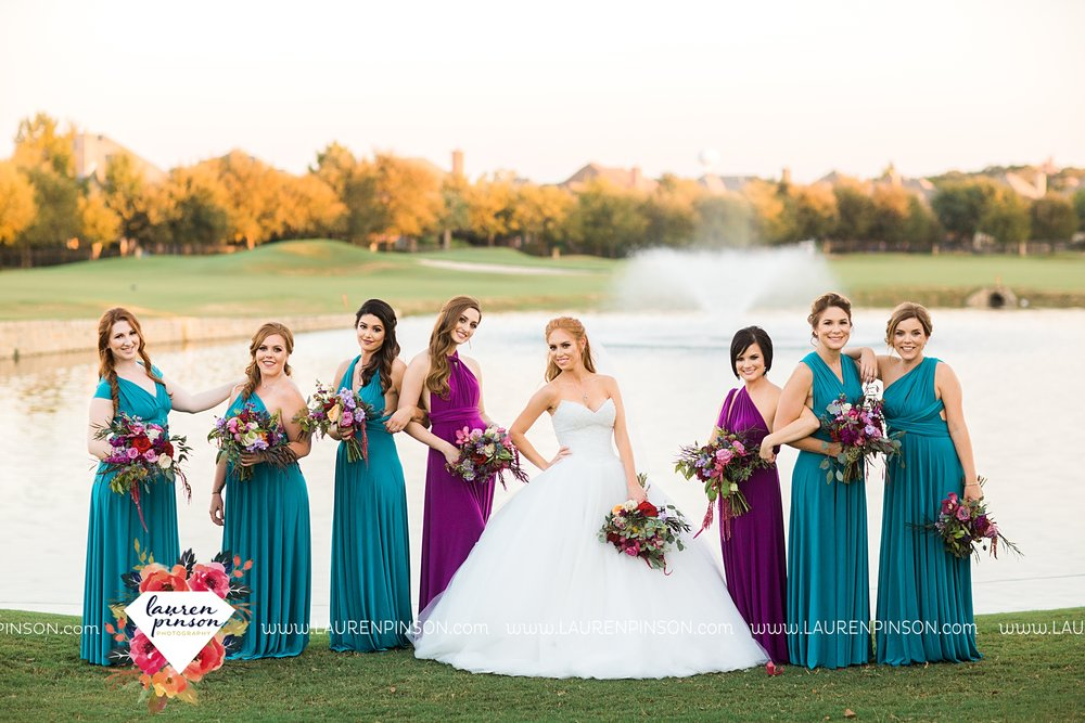 denton-lantana-dfw-texas-wedding-at-lantana-golf-club-country-wedding-by-cocofleur-events-wichita-falls-wedding-photographer_3612.jpg