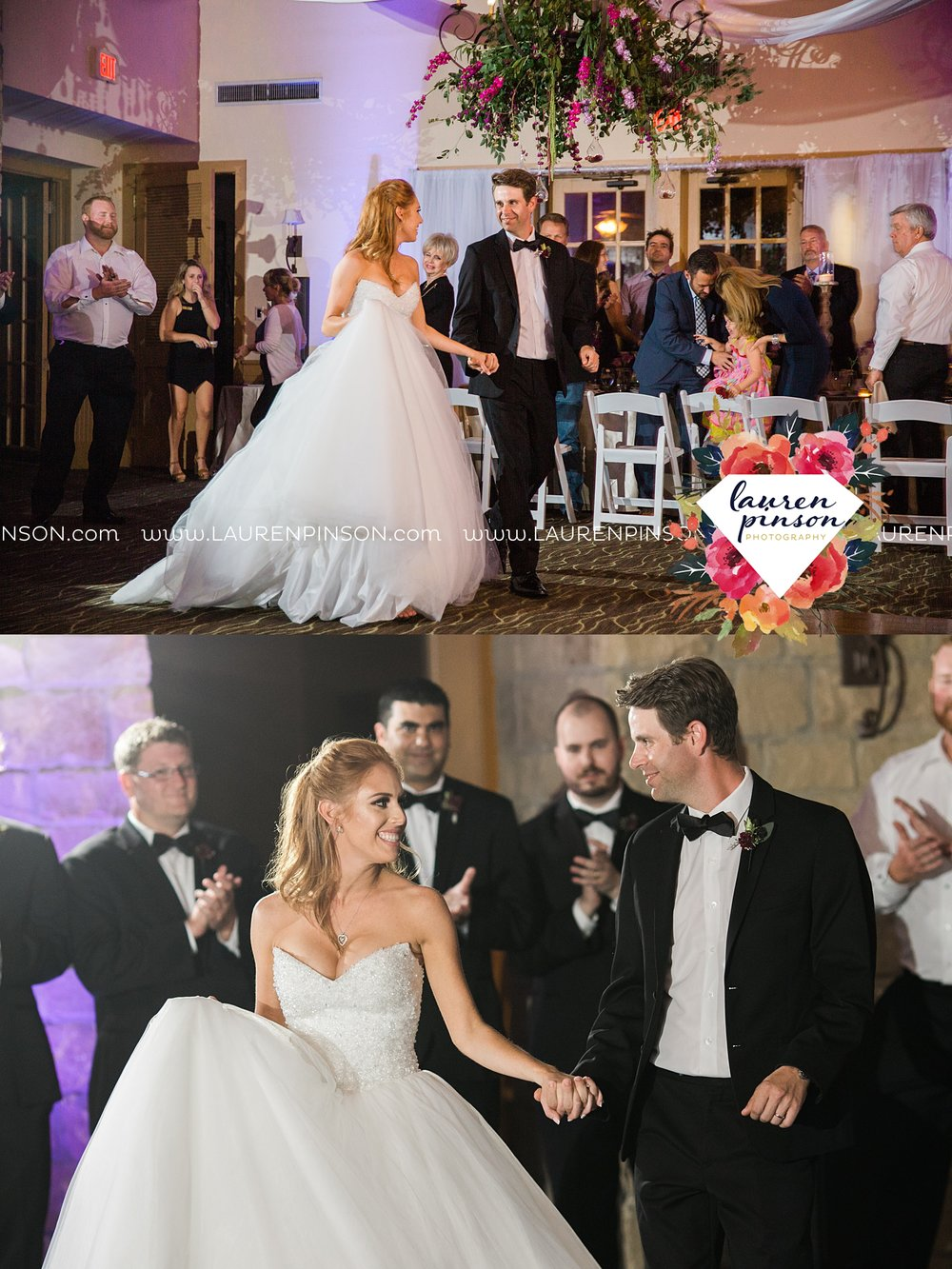 denton-lantana-dfw-texas-wedding-at-lantana-golf-club-country-wedding-by-cocofleur-events-wichita-falls-wedding-photographer_3619.jpg