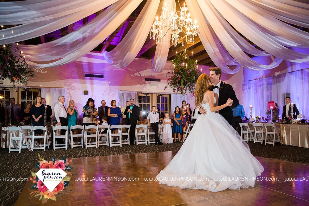 denton-lantana-dfw-texas-wedding-at-lantana-golf-club-country-wedding-by-cocofleur-events-wichita-falls-wedding-photographer_3620.jpg