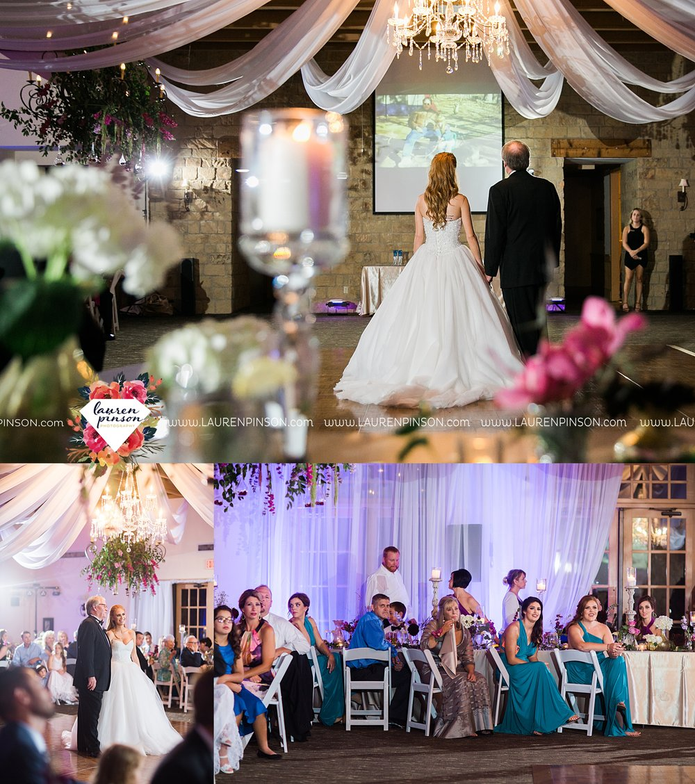 denton-lantana-dfw-texas-wedding-at-lantana-golf-club-country-wedding-by-cocofleur-events-wichita-falls-wedding-photographer_3637.jpg