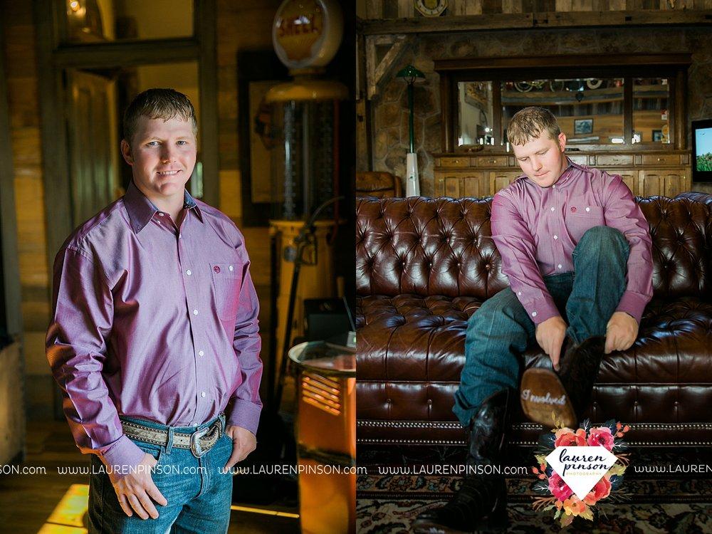 springtown-texas-wedding-at-oak-knoll-ranch-dfw-and-wichita-falls-wedding-photography-lauren-pinson_3510.jpg