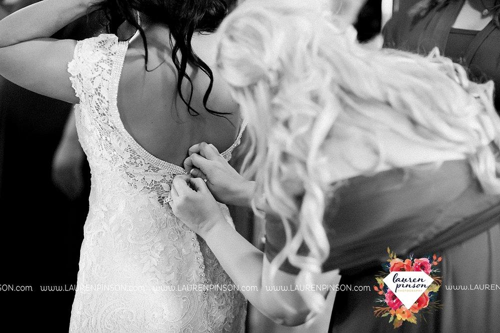 springtown-texas-wedding-at-oak-knoll-ranch-dfw-and-wichita-falls-wedding-photography-lauren-pinson_3512.jpg