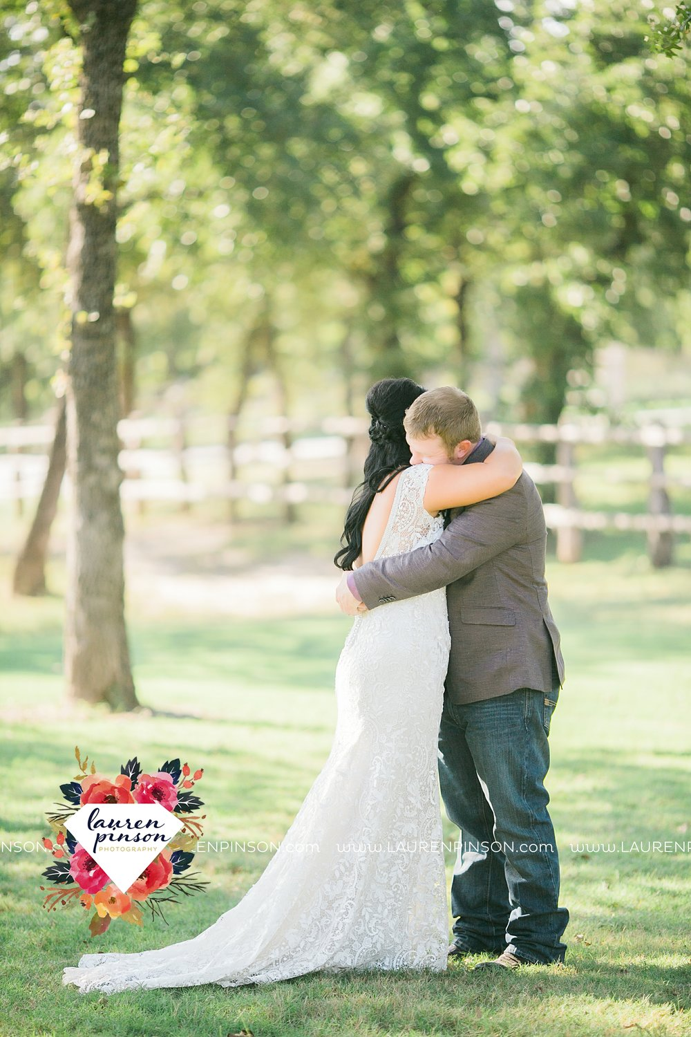 springtown-texas-wedding-at-oak-knoll-ranch-dfw-and-wichita-falls-wedding-photography-lauren-pinson_3517.jpg