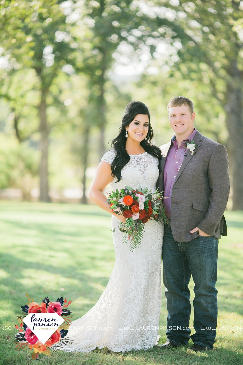 springtown-texas-wedding-at-oak-knoll-ranch-dfw-and-wichita-falls-wedding-photography-lauren-pinson_3518.jpg