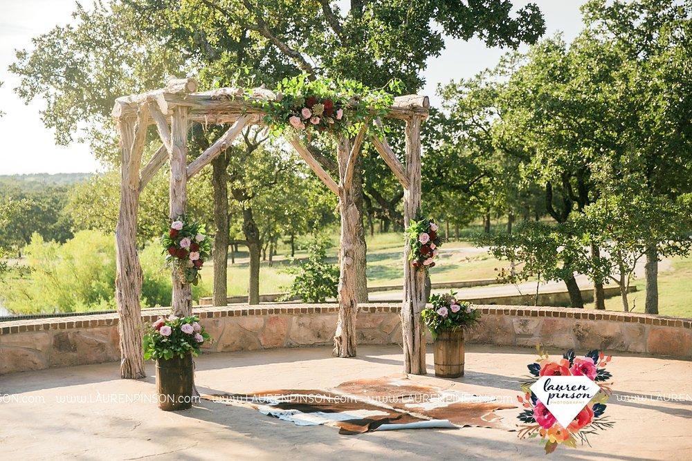 springtown-texas-wedding-at-oak-knoll-ranch-dfw-and-wichita-falls-wedding-photography-lauren-pinson_3529.jpg