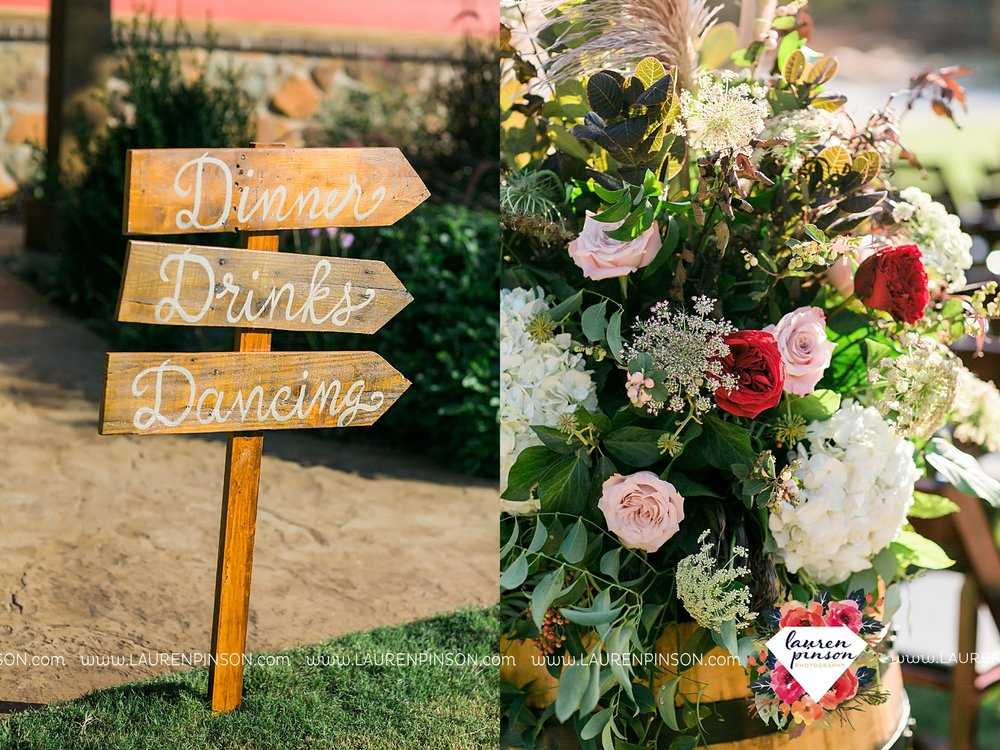 springtown-texas-wedding-at-oak-knoll-ranch-dfw-and-wichita-falls-wedding-photography-lauren-pinson_3530.jpg