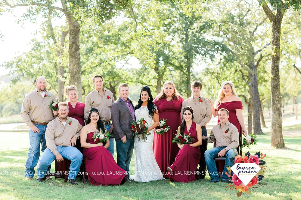 springtown-texas-wedding-at-oak-knoll-ranch-dfw-and-wichita-falls-wedding-photography-lauren-pinson_3532.jpg