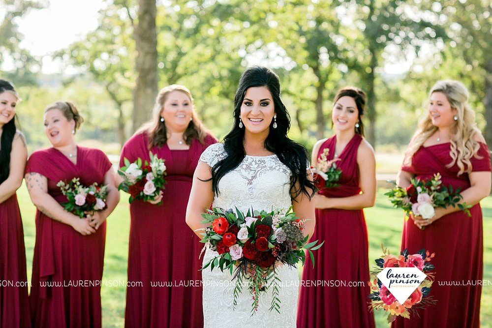 springtown-texas-wedding-at-oak-knoll-ranch-dfw-and-wichita-falls-wedding-photography-lauren-pinson_3534.jpg