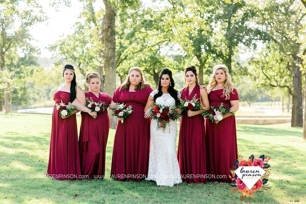 springtown-texas-wedding-at-oak-knoll-ranch-dfw-and-wichita-falls-wedding-photography-lauren-pinson_3533.jpg