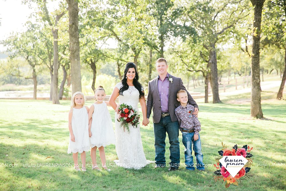 springtown-texas-wedding-at-oak-knoll-ranch-dfw-and-wichita-falls-wedding-photography-lauren-pinson_3536.jpg