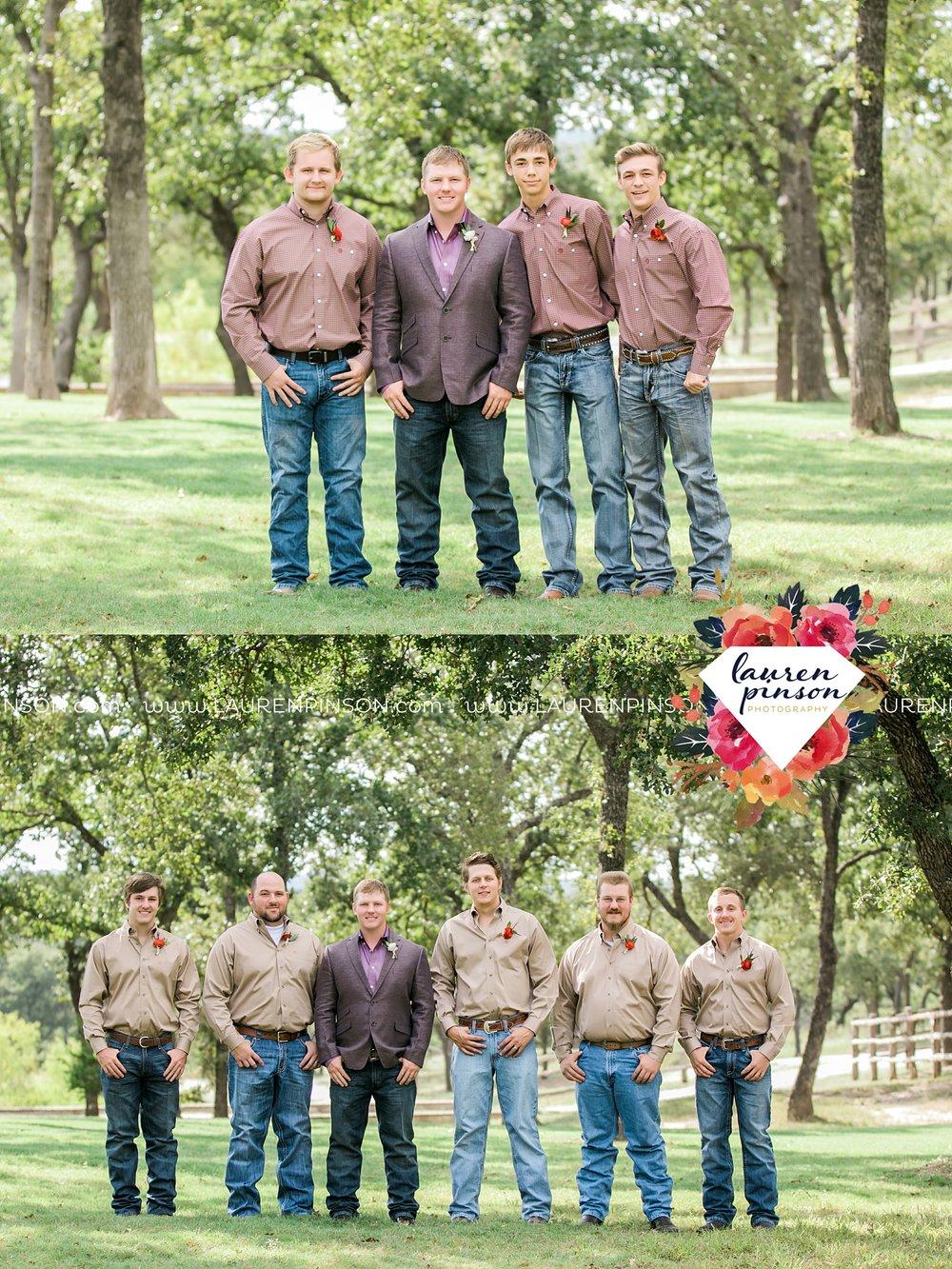 springtown-texas-wedding-at-oak-knoll-ranch-dfw-and-wichita-falls-wedding-photography-lauren-pinson_3540.jpg