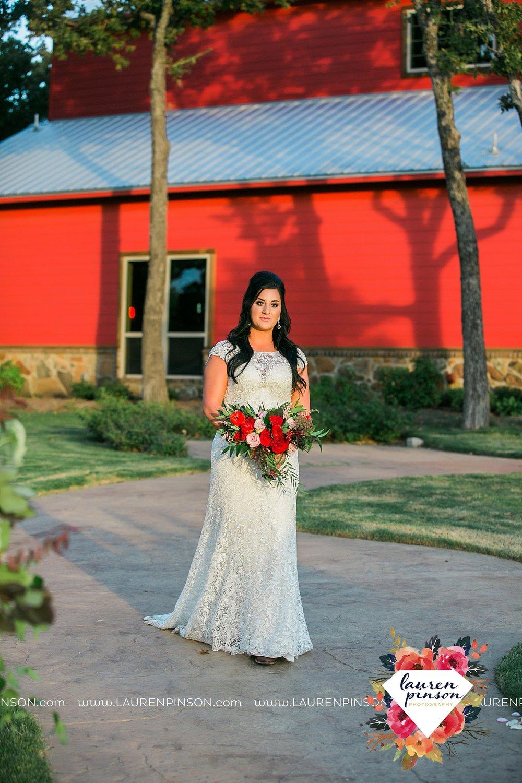 springtown-texas-wedding-at-oak-knoll-ranch-dfw-and-wichita-falls-wedding-photography-lauren-pinson_3544.jpg
