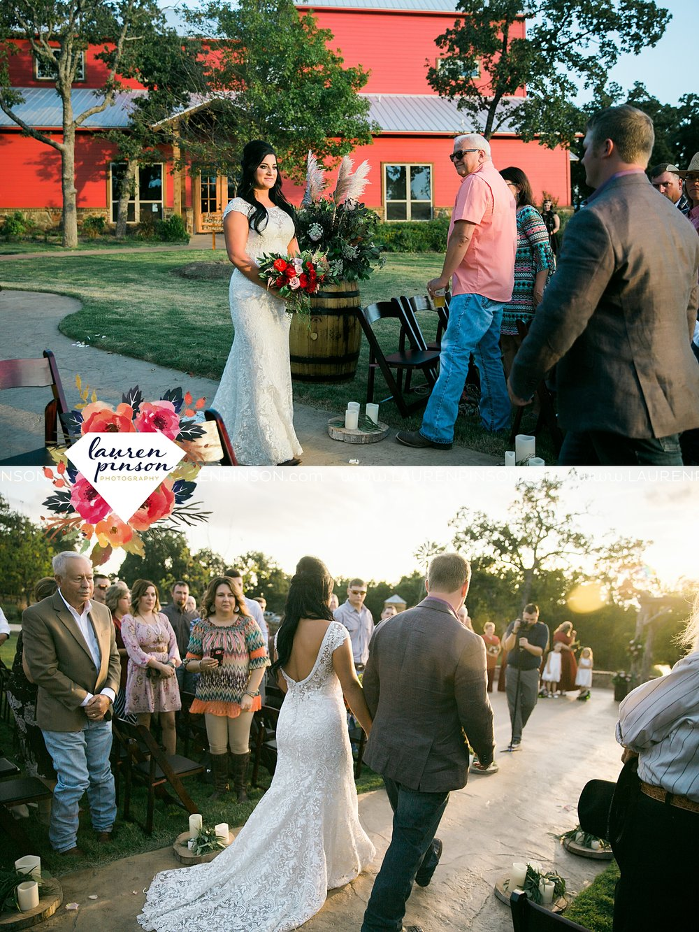 springtown-texas-wedding-at-oak-knoll-ranch-dfw-and-wichita-falls-wedding-photography-lauren-pinson_3545.jpg