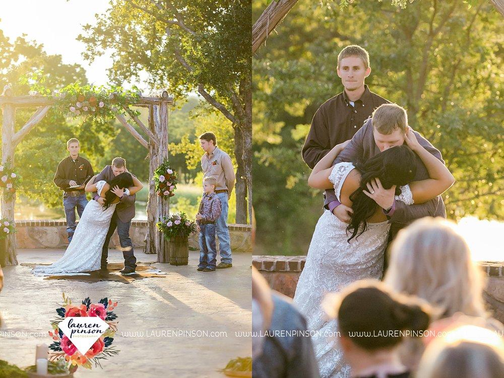 springtown-texas-wedding-at-oak-knoll-ranch-dfw-and-wichita-falls-wedding-photography-lauren-pinson_3548.jpg