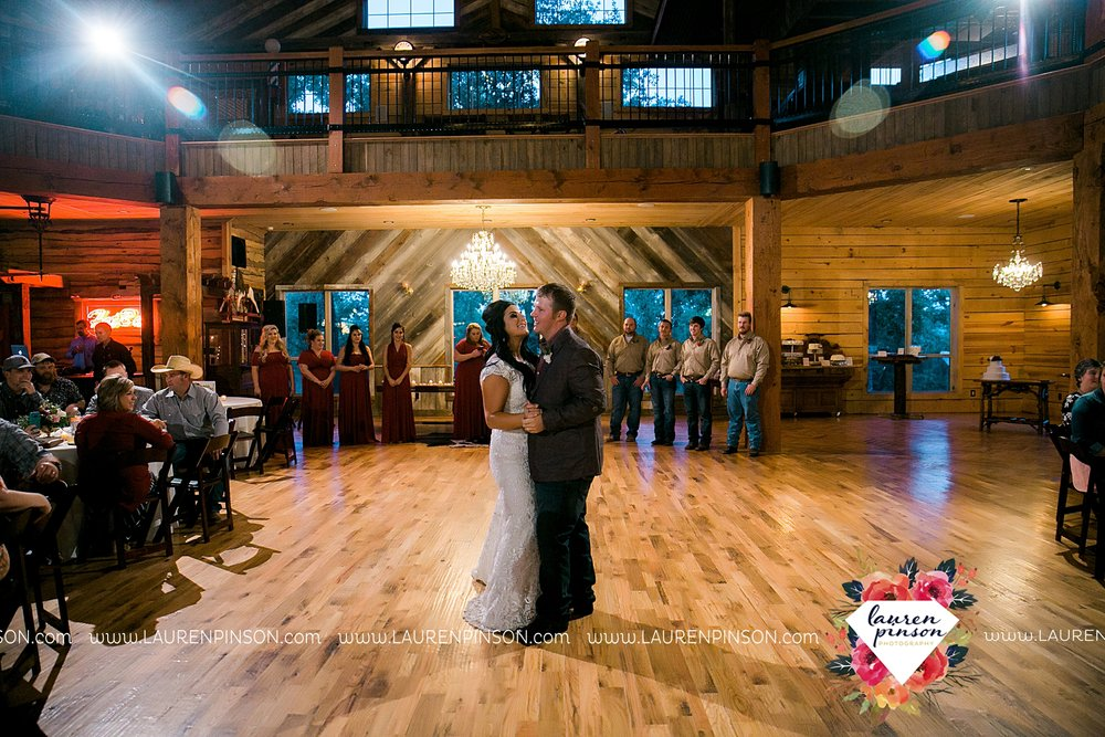 springtown-texas-wedding-at-oak-knoll-ranch-dfw-and-wichita-falls-wedding-photography-lauren-pinson_3564.jpg