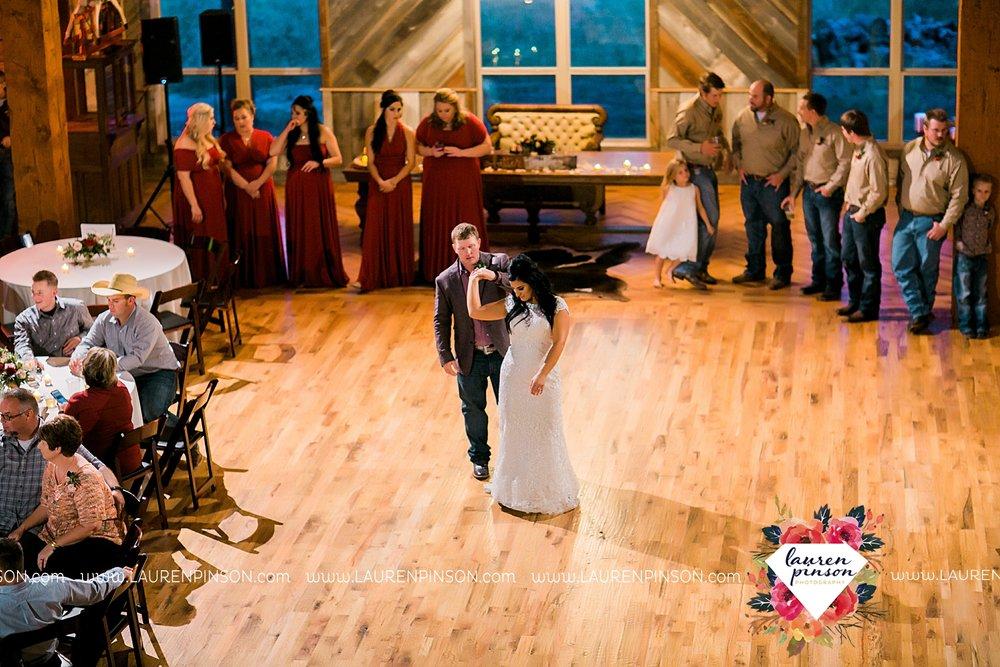springtown-texas-wedding-at-oak-knoll-ranch-dfw-and-wichita-falls-wedding-photography-lauren-pinson_3566.jpg