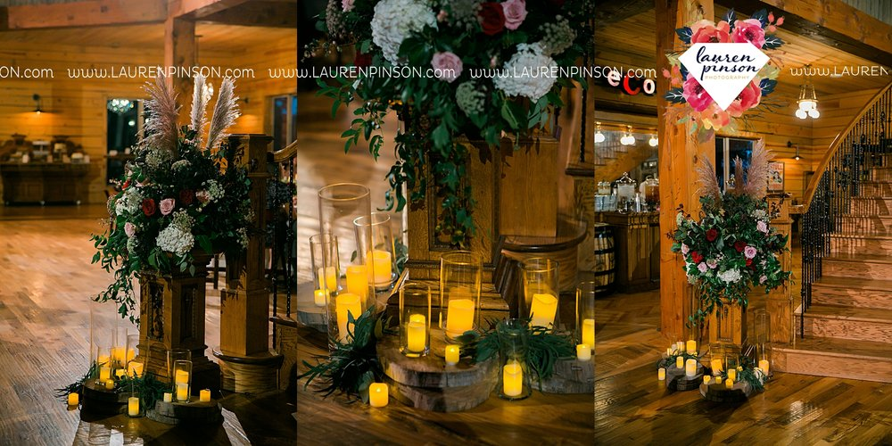 springtown-texas-wedding-at-oak-knoll-ranch-dfw-and-wichita-falls-wedding-photography-lauren-pinson_3567.jpg