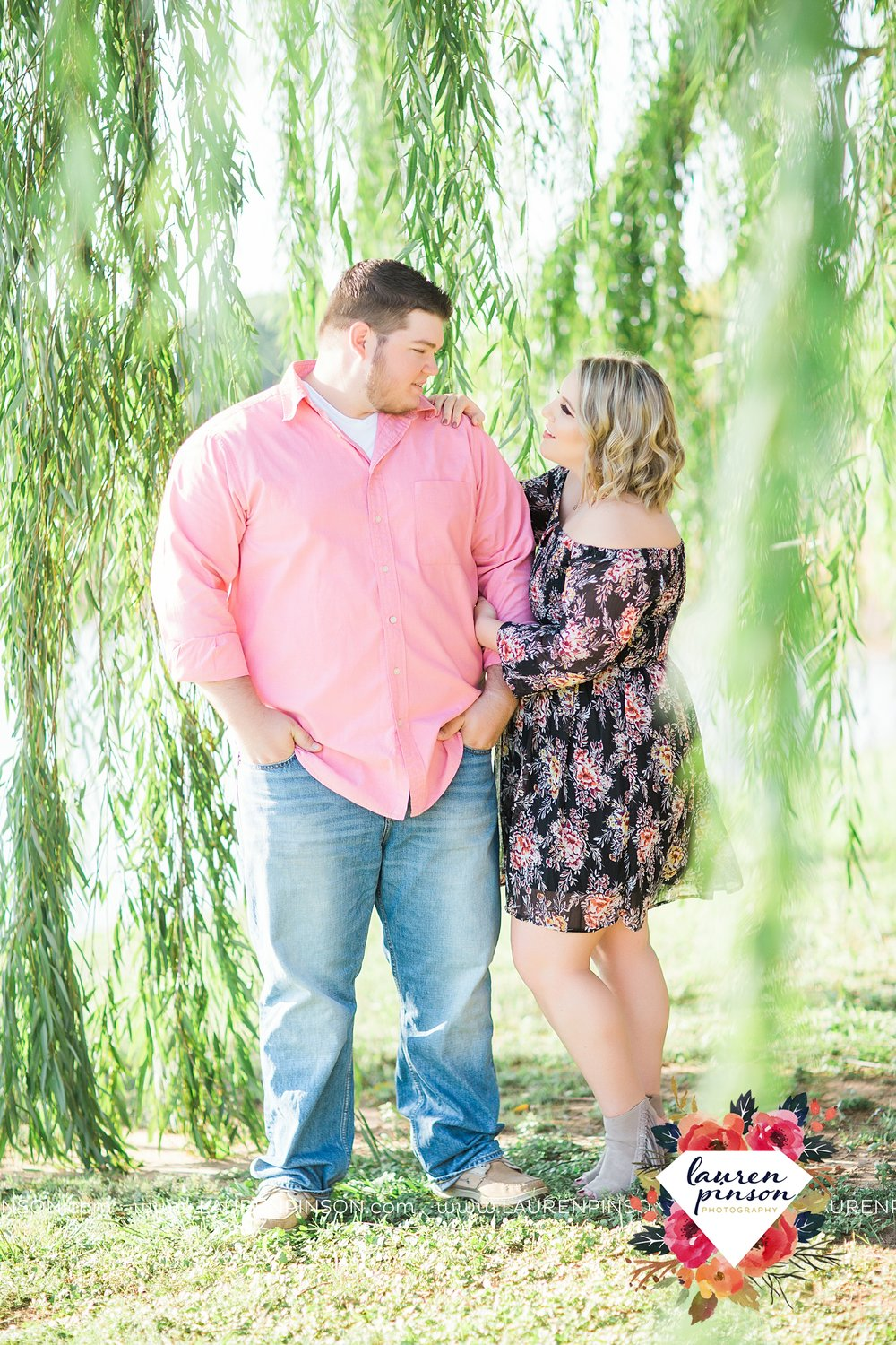 wichita-falls-engagement-and-wedding-photographer-lauren-pinson-photography_3641.jpg
