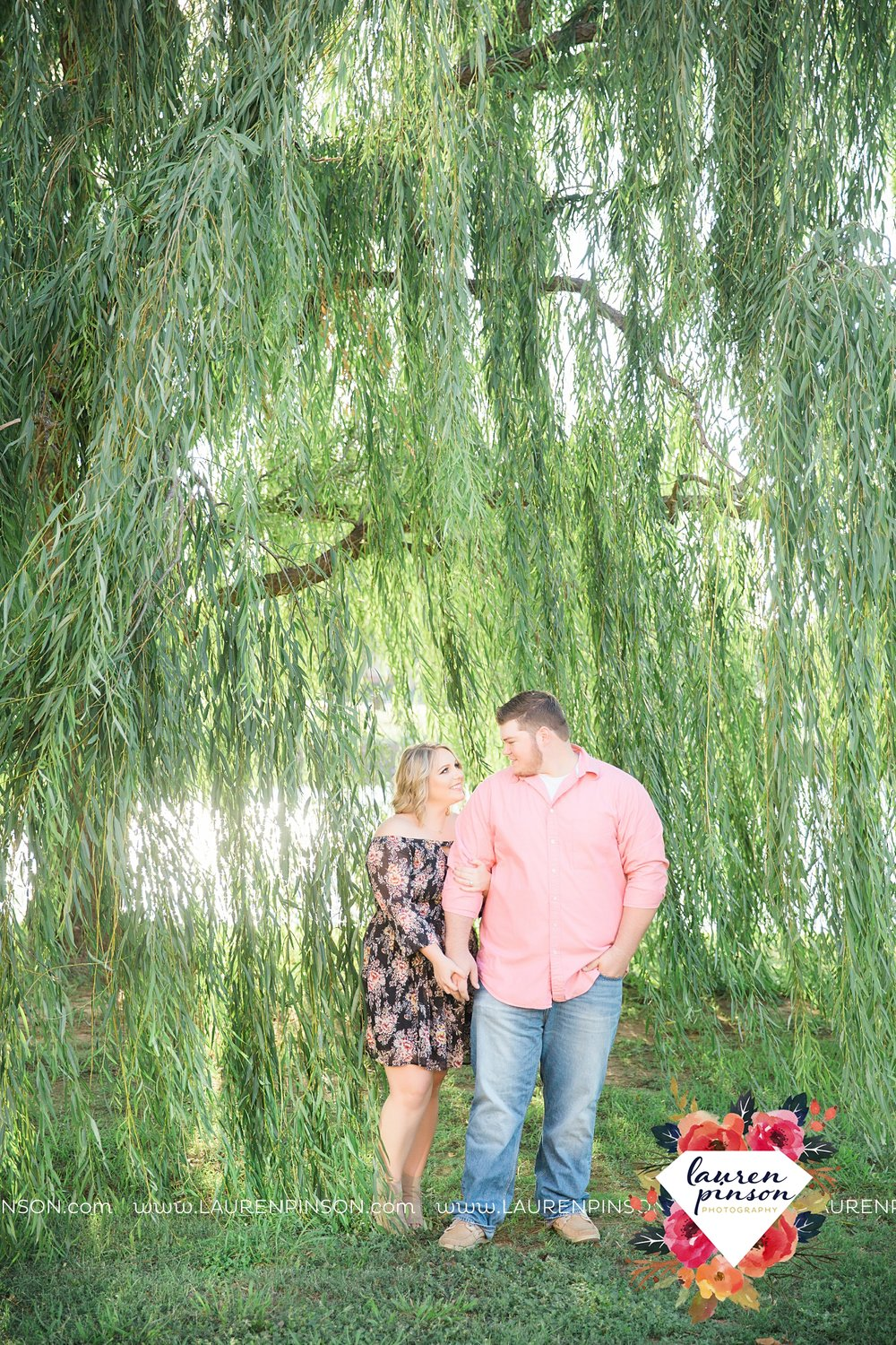 wichita-falls-engagement-and-wedding-photographer-lauren-pinson-photography_3642.jpg