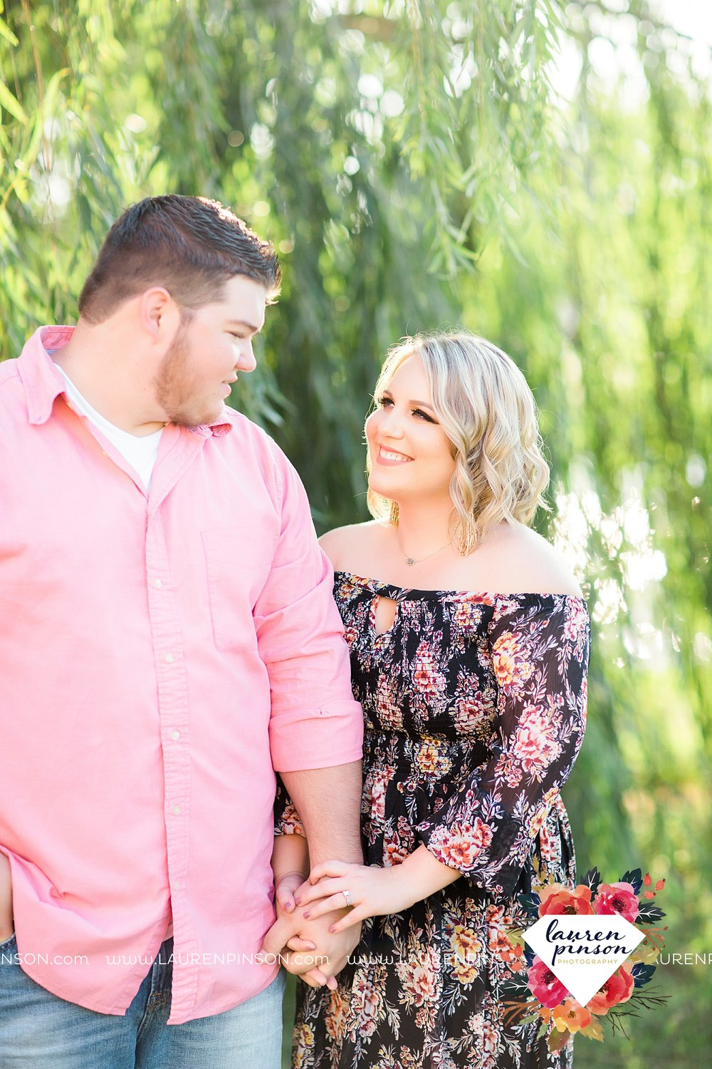 wichita-falls-engagement-and-wedding-photographer-lauren-pinson-photography_3644.jpg