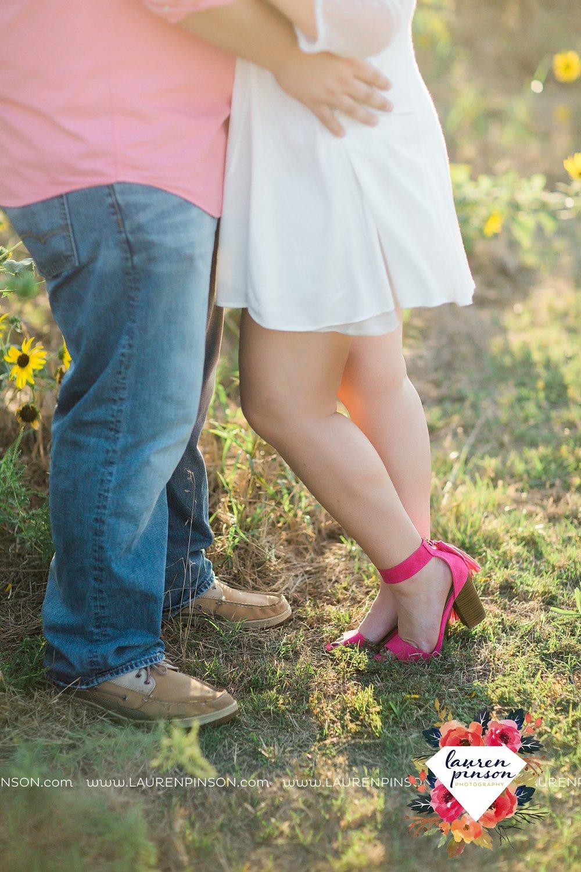 wichita-falls-engagement-and-wedding-photographer-lauren-pinson-photography_3646.jpg
