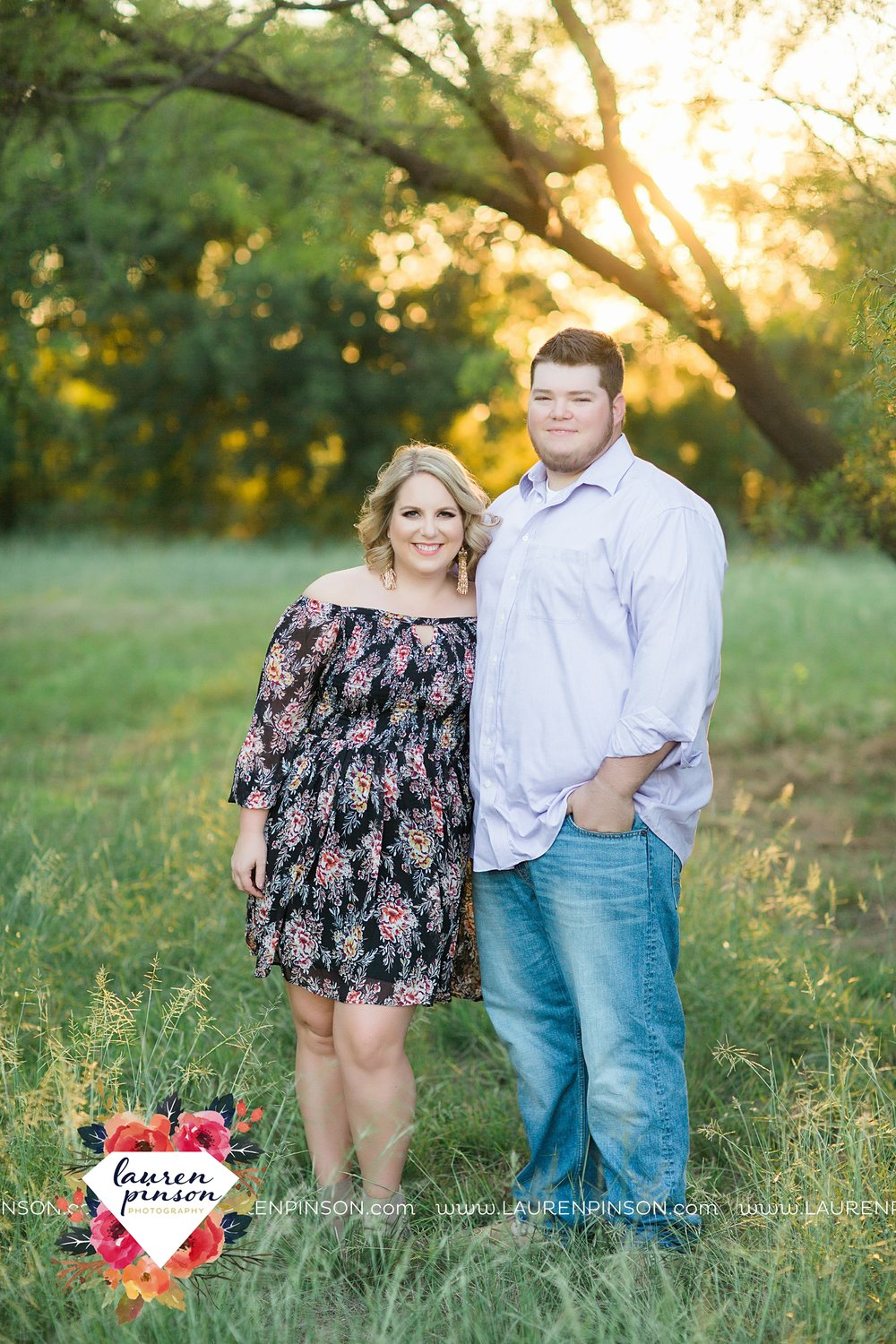 wichita-falls-engagement-and-wedding-photographer-lauren-pinson-photography_3648.jpg