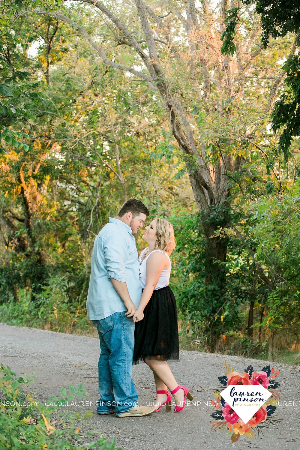 wichita-falls-engagement-and-wedding-photographer-lauren-pinson-photography_3650.jpg