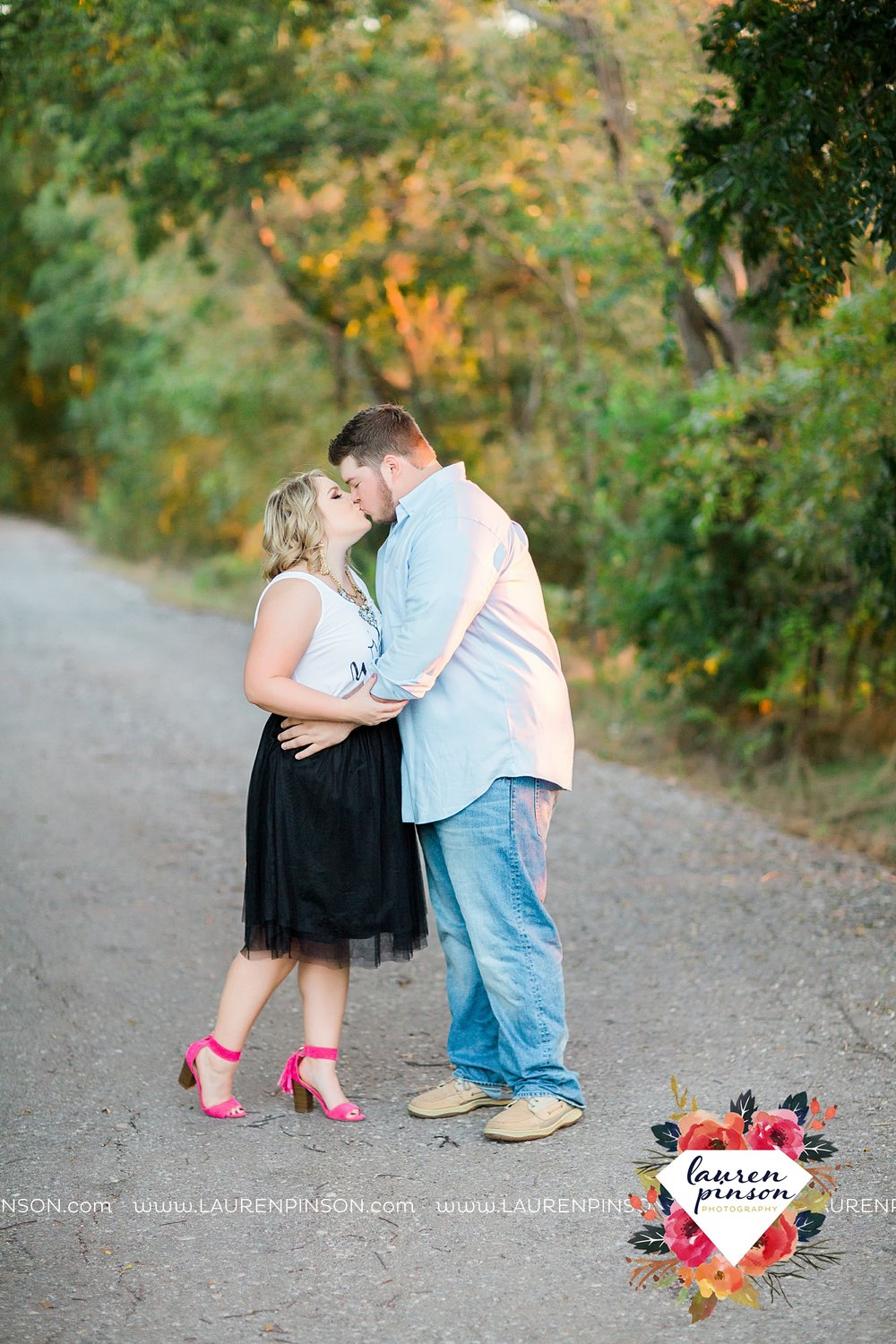 wichita-falls-engagement-and-wedding-photographer-lauren-pinson-photography_3651.jpg