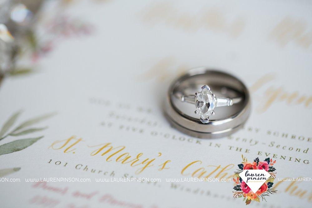 windthorst-texas-wedding-photography-at-st-marys-catholic-church-the-stone-palace-mayfield-events-lauren-pinson-texas-wedding-photographer_3653.jpg