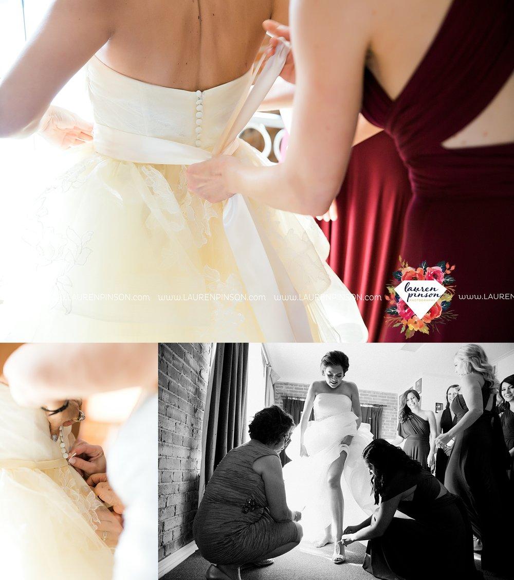 windthorst-texas-wedding-photography-at-st-marys-catholic-church-the-stone-palace-mayfield-events-lauren-pinson-texas-wedding-photographer_3657.jpg