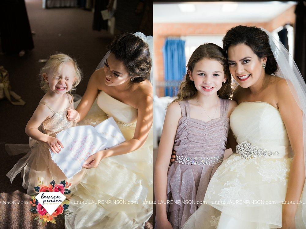 windthorst-texas-wedding-photography-at-st-marys-catholic-church-the-stone-palace-mayfield-events-lauren-pinson-texas-wedding-photographer_3659.jpg