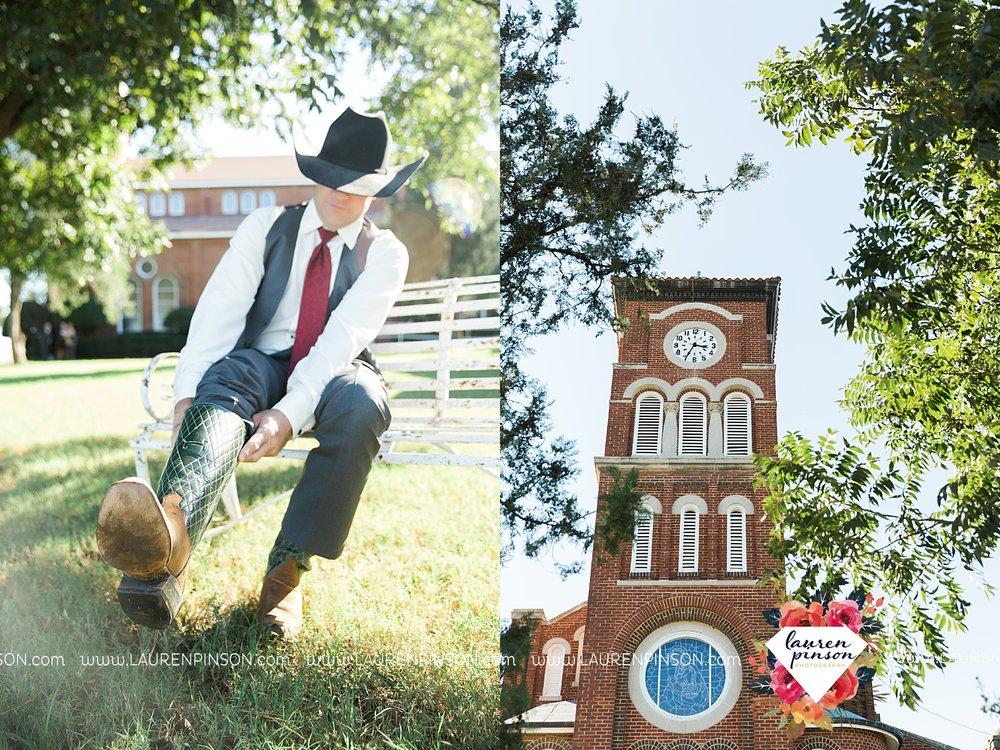 windthorst-texas-wedding-photography-at-st-marys-catholic-church-the-stone-palace-mayfield-events-lauren-pinson-texas-wedding-photographer_3662.jpg