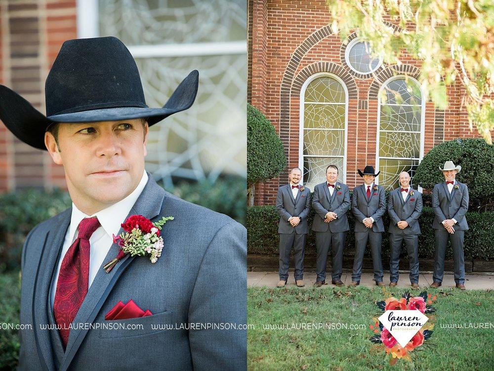 windthorst-texas-wedding-photography-at-st-marys-catholic-church-the-stone-palace-mayfield-events-lauren-pinson-texas-wedding-photographer_3670.jpg