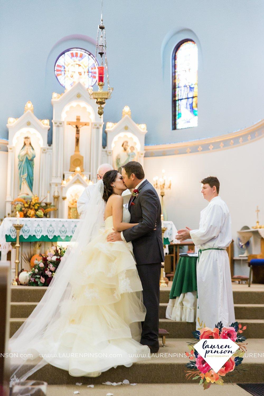 windthorst-texas-wedding-photography-at-st-marys-catholic-church-the-stone-palace-mayfield-events-lauren-pinson-texas-wedding-photographer_3683.jpg
