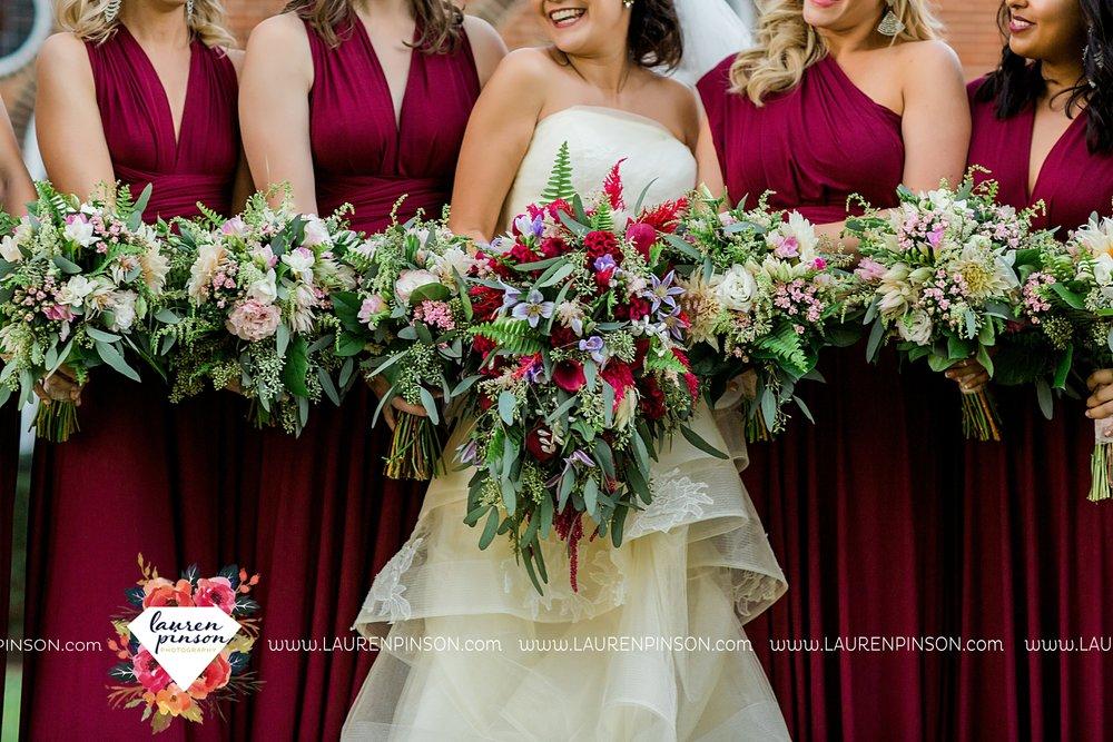 windthorst-texas-wedding-photography-at-st-marys-catholic-church-the-stone-palace-mayfield-events-lauren-pinson-texas-wedding-photographer_3689.jpg