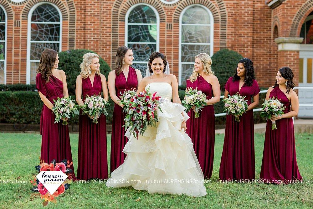windthorst-texas-wedding-photography-at-st-marys-catholic-church-the-stone-palace-mayfield-events-lauren-pinson-texas-wedding-photographer_3690.jpg