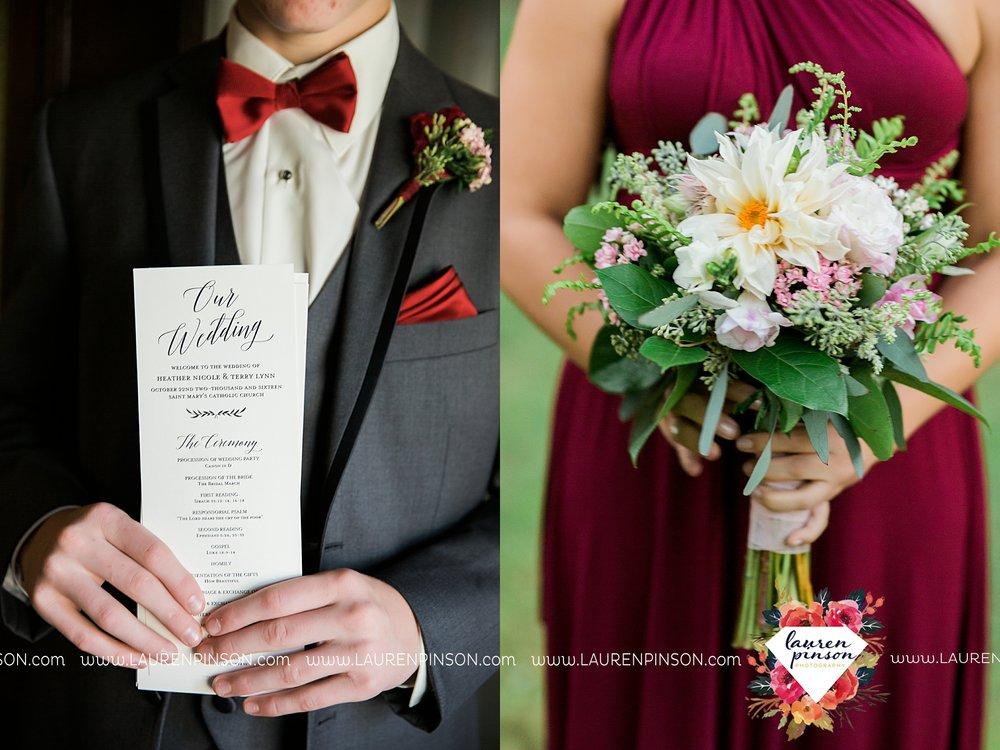 windthorst-texas-wedding-photography-at-st-marys-catholic-church-the-stone-palace-mayfield-events-lauren-pinson-texas-wedding-photographer_3693.jpg