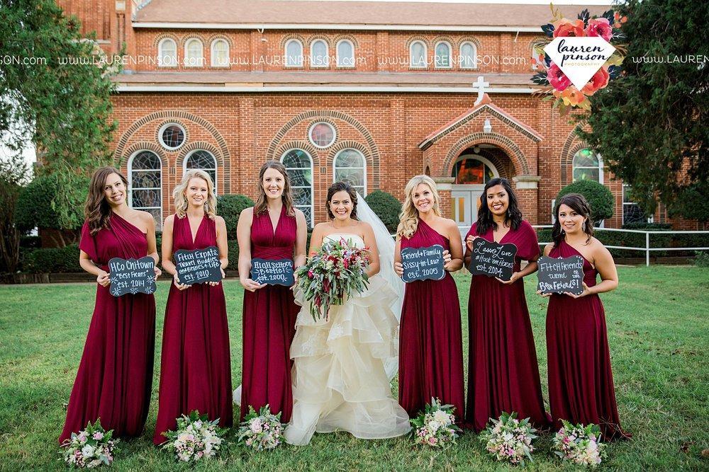 windthorst-texas-wedding-photography-at-st-marys-catholic-church-the-stone-palace-mayfield-events-lauren-pinson-texas-wedding-photographer_3692.jpg