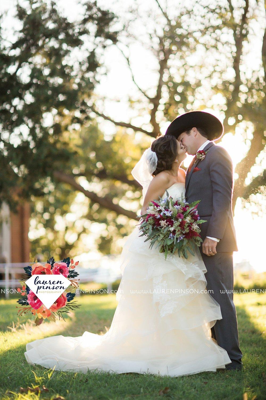 windthorst-texas-wedding-photography-at-st-marys-catholic-church-the-stone-palace-mayfield-events-lauren-pinson-texas-wedding-photographer_3696.jpg