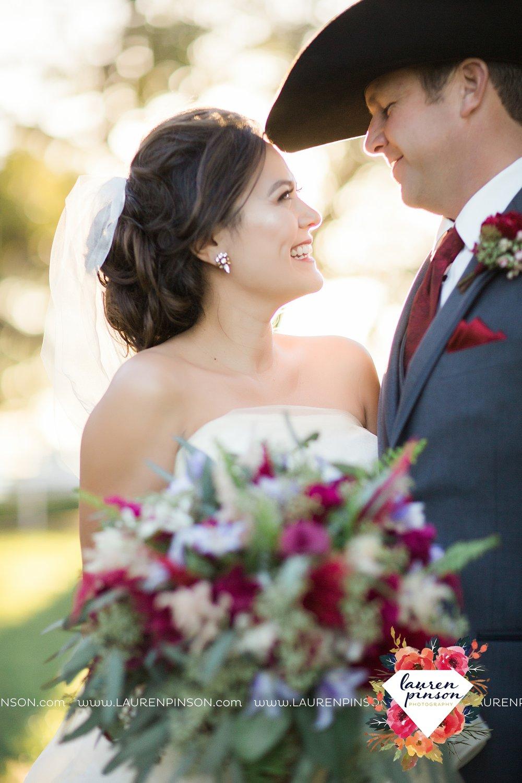 windthorst-texas-wedding-photography-at-st-marys-catholic-church-the-stone-palace-mayfield-events-lauren-pinson-texas-wedding-photographer_3698.jpg